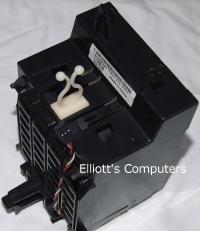 Dell Dimension Precision XPS PowerEdge Fan Assembly 0P8192 P8192